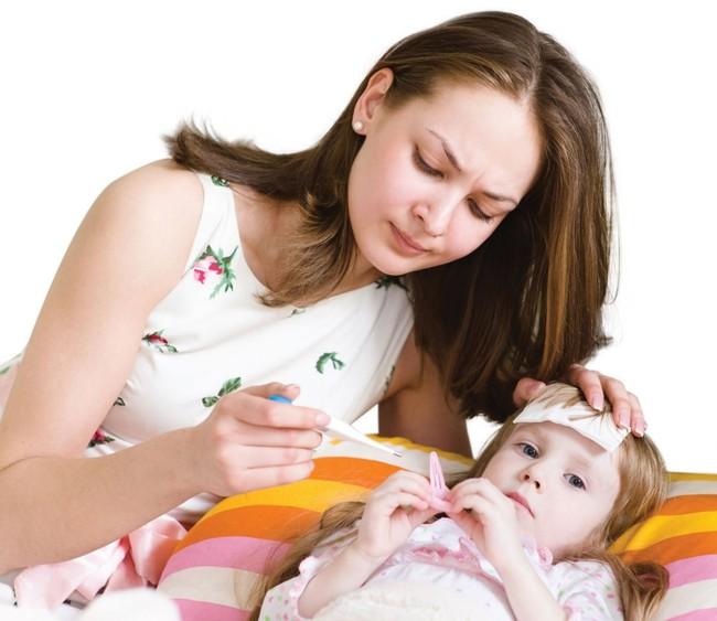 Bệnh tay chân miệng ở trẻ: Những biến chứng nghiêm trọng, cách nhận biết, điều trị bệnh cha mẹ cần nắm được để phòng bệnh cho con - Ảnh 16.