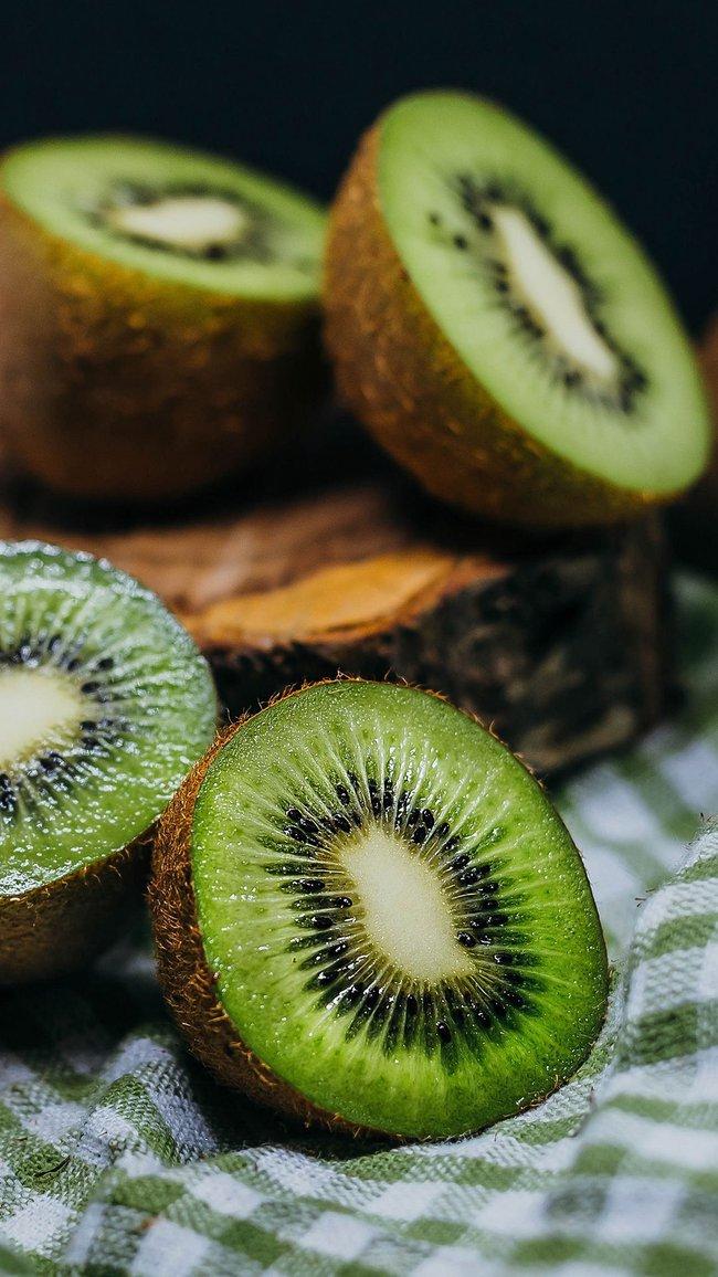 Chuyên gia khuyên chị em ăn 7 loại quả này vào buổi sáng để giảm cân, giữ eo thon bền vững - Ảnh 6.