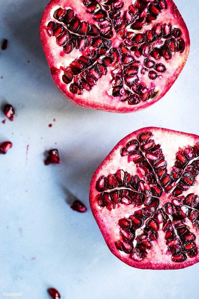 Chuyên gia khuyên chị em ăn 7 loại quả này vào buổi sáng để giảm cân, giữ eo thon bền vững - Ảnh 4.