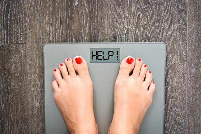 5 dấu hiệu cho thấy bạn đang hấp thụ quá nhiều chất béo 004
