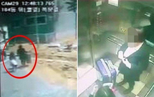 Vụ án chấn động Hàn Quốc được nhắc lại trên màn ảnh nhỏ: Bé gái 8 tuổi bị 2 hung thủ tuổi teen giết, đem một phần thi thể làm quà tặng nhau - Ảnh 4.