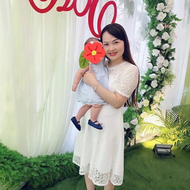 Bà mẹ Hà Nội lập bảng tiêu chí chọn trường tiểu học cho con cực chi tiết với 5 yếu tố quan trọng: Chương trình tiếng Anh không phải ưu tiên số 1 - Ảnh 1.
