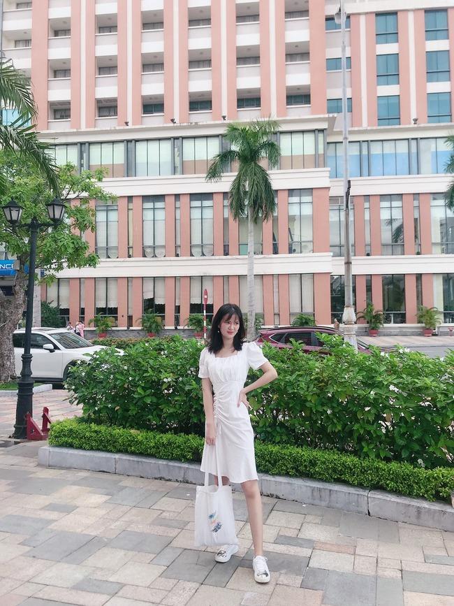 18 năm mặc cảm vì dị tật sứt môi, nữ sinh 2K1 lên đường sang Hàn Quốc làm 5 cuộc phẫu thuật và ngoại hình mới đốn tim cộng đồng mạng - Ảnh 6.