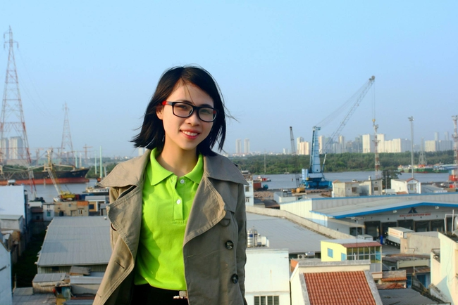 Thơ Nguyễn tiếp tục đăng đàn xin lỗi vì quá tự tin nên mới dẫn đến scandal, dân mạng nghe xong lại nổ ra tranh cãi - Ảnh 3.