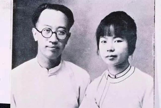 Hôn nhân hạnh phúc suốt nửa thế kỷ, vợ mất 1 năm, người đàn ông 72 tuổi miệt mài viết 90 bức thư tình cho mĩ nhân kém 28 tuổi, kết cục cuối cùng mới đáng nói! - Ảnh 3.