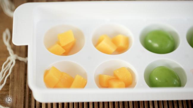 Thạch trái cây  - Ảnh 8.