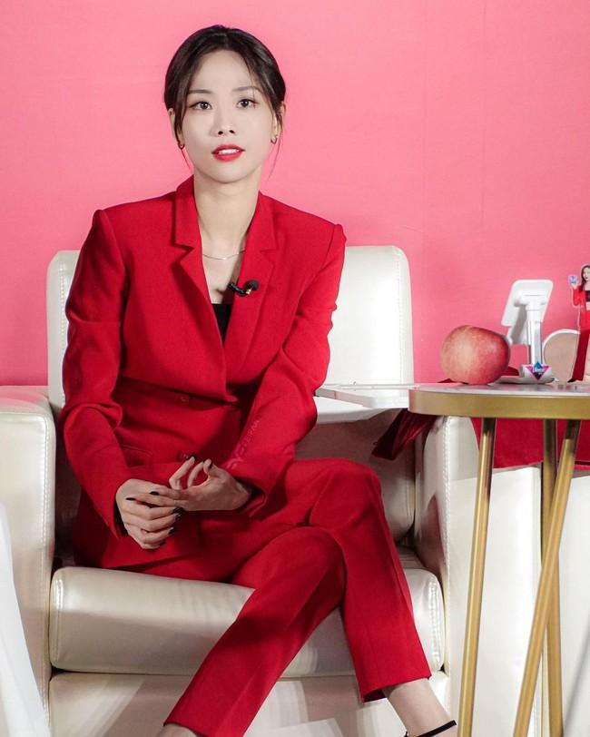 thành viên miss A mặc suit đẹp  - Ảnh 7.
