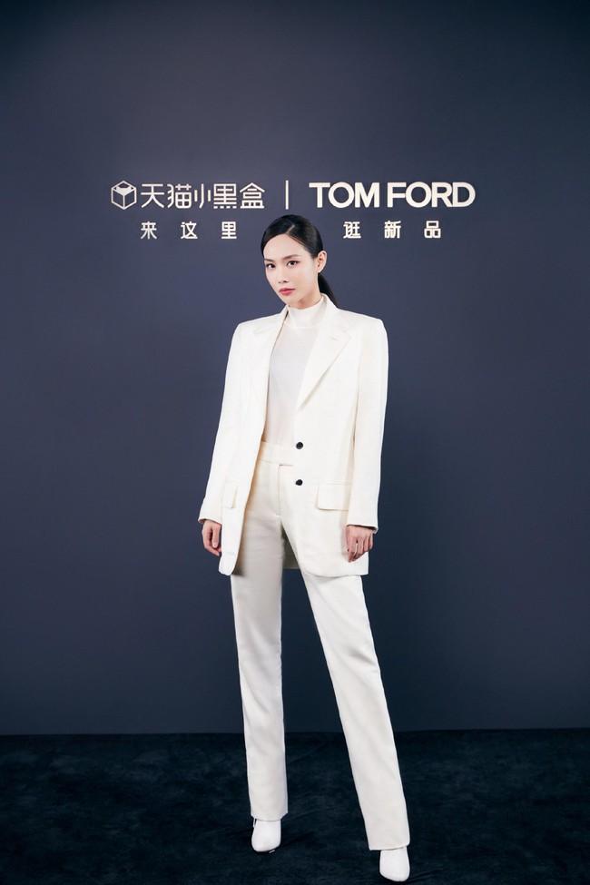 thành viên miss A mặc suit đẹp  - Ảnh 13.
