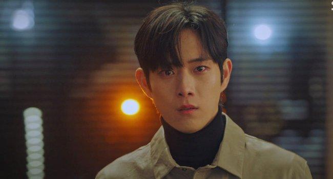 Cuộc chiến thượng lưu: NSX hé lộ Oh Yoon Hee vẫn xuất hiện ở phần 3, sẽ có 1 nhân vật bị giết chết, fan nghi ngờ chính là Seok Hoon - Ảnh 5.