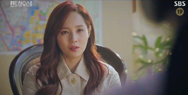 Cuộc chiến thượng lưu: NSX hé lộ Oh Yoon Hee vẫn xuất hiện ở phần 3, sẽ có 1 nhân vật bị giết chết, fan nghi ngờ chính là Seok Hoon - Ảnh 2.