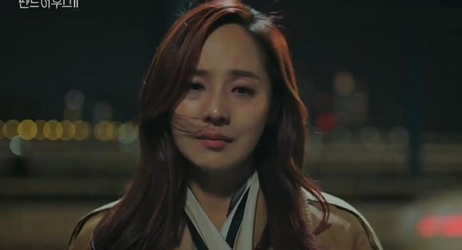 Cuộc chiến thượng lưu: NSX hé lộ Oh Yoon Hee vẫn xuất hiện ở phần 3, sẽ có 1 nhân vật bị giết chết, fan nghi ngờ chính là Seok Hoon - Ảnh 3.