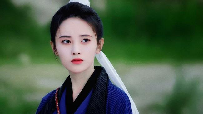 Hoàng hậu dùng thân thế cao quý giúp chồng lên ngôi, sau bị phế truất vì mối tình đồng tính tai tiếng nhất lịch sử Trung Hoa phong kiến - Ảnh 6.