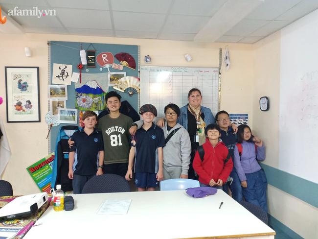 Bà mẹ ở Hà Nội chia sẻ lộ trình dạy tiếng Anh cho con từ 5 tuổi đến đạt IELTS 7,0-7,5 năm lớp 9, chi tiết từ cách thức đến tài liệu ôn tập - Ảnh 2.