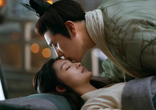 Hoàng hậu có xuất thân bần hàn bị hãm hại qua đời khi đang mang thai, Hoàng đế trả thù cho nàng bằng một cuộc thảm sát chấn động - Ảnh 5.