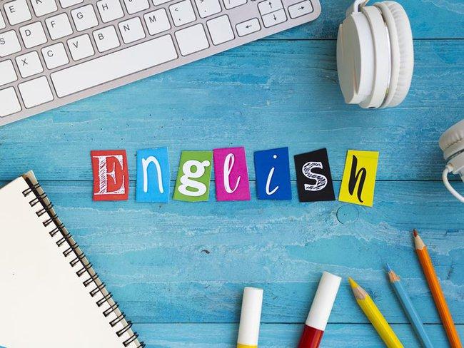 Bà mẹ ở Hà Nội chia sẻ lộ trình dạy tiếng Anh cho con từ 5 tuổi đến đạt IELTS 7,0-7,5 năm lớp 9, chi tiết từ cách thức đến tài liệu ôn tập - Ảnh 4.