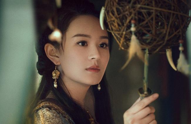 Công chúa quyền lực bậc nhất lịch sử Trung Hoa: Mẹ vợ của Hán Vũ Đế, 50 tuổi vẫn... tái giá với nam sủng mới tuổi 13 - Ảnh 1.