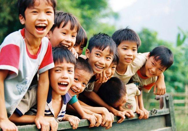 NÓNG: Việt Nam chính thức vượt mặt Bhutan trở thành 1 trong 5 quốc gia có chỉ số hạnh phúc cao nhất thế giới - Ảnh 2.