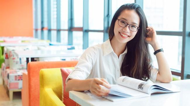 """Chứng chỉ """"quyền lực"""" giúp thí sinh có cơ hội trúng tuyển vào nhiều trường đại học trên toàn quốc năm 2021, lứa 2k3 cực kỳ lưu ý - Ảnh 2."""