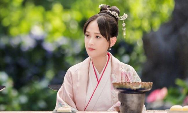 """Vị Hoàng hậu nhân đức nhất nhà Hán: Gia tộc sa sút phải nhập cung """"đổi đời"""", 21 tuổi nắm quyền hậu cung, không con cái nhưng được người người tôn kính - Ảnh 1."""