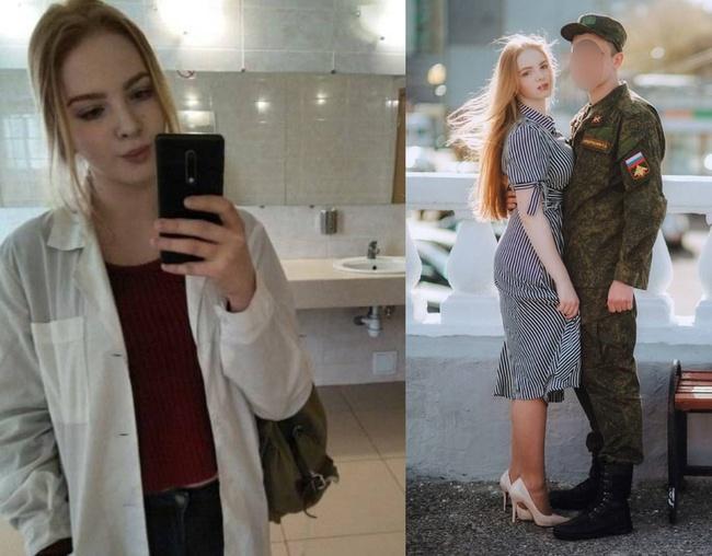 Nữ y tá xinh đẹp bị cưỡng hiếp, chết ngay trong thang máy bệnh viện, thủ phạm là kẻ không ai ngờ 0010