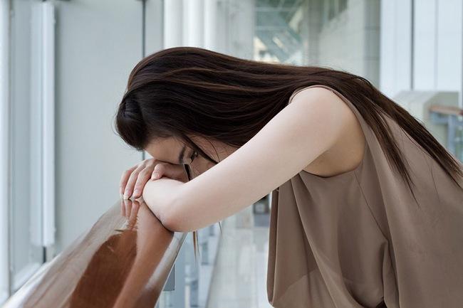 """Hội chứng tiền kinh nguyệt khiến chị em than trời, nỗi đau khiến nhiều người thốt lên: """"Ước gì mình không có tử cung"""" - Ảnh 3."""