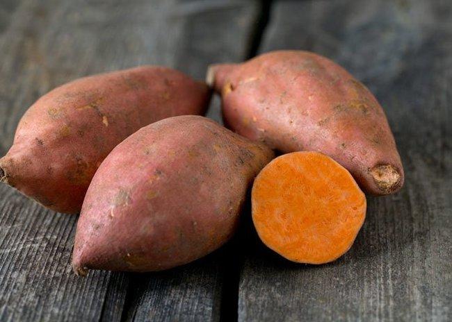 """Thực phẩm bình dân mà Hà Tăng mê mẩn hóa ra chống được ung thư vú, giúp giảm cân và sống thọ nếu chị em biết ăn vào """"thời điểm vàng""""  - Ảnh 3."""
