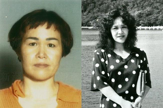 """Chuyện ly kỳ về nữ sát nhân có 7 khuôn mặt: Giết bạn vì ganh ghét rồi phi tang xác, """"biến hình"""" linh hoạt suốt 15 năm rồi bị bắt vì sơ hở không ngờ - Ảnh 3."""