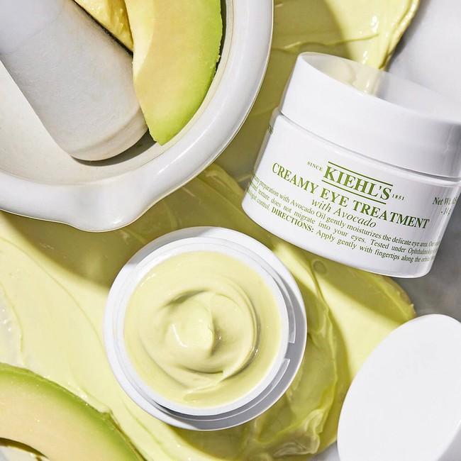 Đây chính xác là 7 sản phẩm skincare gái Pháp dùng để có làn da căng bóng, mượt mà như lựa - Ảnh 5.