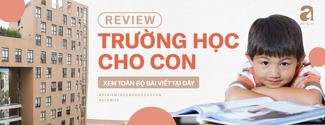 Nếu bạn muốn con giỏi tiếng Hàn và tiếng Đức, đây những trường giảng dạy tốt ở Hà Nội và TP. HCM - Ảnh 8.