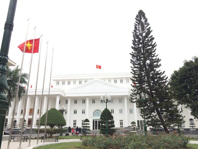 """""""Bỏ túi"""" ngay danh sách những trường đại học đào tạo ngôn ngữ tiếng Hàn, tiếng Đức hiện nay ở Hà Nội và TP. HCM - Ảnh 2."""