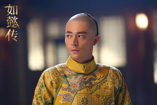 Triều đại nhà Thanh có 12 vị Hoàng đế nhưng chỉ có 3 người băng hà tại Tử Cấm Thành, rốt cuộc 9 người còn lại đã qua đời ở đâu? - Ảnh 1.