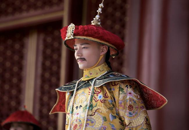Triều đại nhà Thanh có 12 vị Hoàng đế nhưng chỉ có 3 người băng hà tại Tử Cấm Thành, rốt cuộc 9 người còn lại đã qua đời ở đâu? - Ảnh 2.