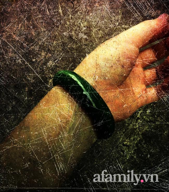 """Kỳ án """"vòng cẩm thạch"""" chấn động những năm 80: Cánh tay người lẫn trong đống lá và hố chôn xác tập thể giữa rừng dừa nước (KỲ 1) - Ảnh 4."""