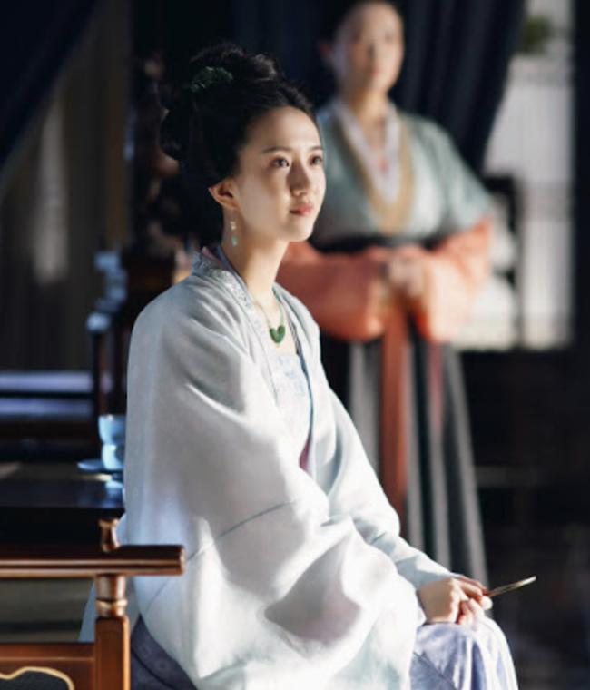 """Nàng phi tần độc chiếm hậu cung nhà Tống suốt 14 năm: Xuất thân từ """"vũ nữ"""", ỷ sủng sinh kiêu, không con trai vẫn khiến triều đình điên đảo  - Ảnh 2."""