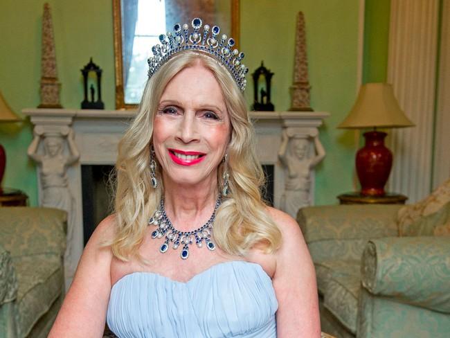 Chuyên gia tiết lộ danh tính nhân vật hoàng gia bị Meghan Markle nhắc đến trong cuộc phỏng vấn bom tấn nói về màu da bé Archie - Ảnh 1.