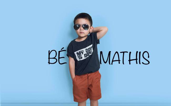 Con trai 4 tuổi của Đan Trường: Check-in sang chảnh đi Hawaii, điển trai lại còn dùng toàn đồ hiệu nhìn mà ngưỡng mộ - Ảnh 7.