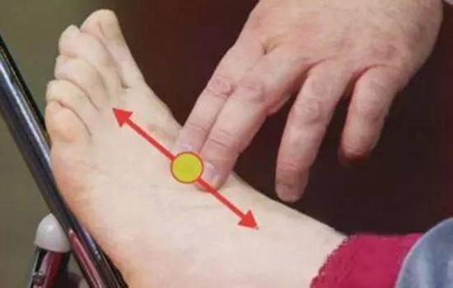 Nắm chặt tay trong 30  giây bạn sẽ biết được mình có nguy cơ bị tắc nghẽn mạch máu hay không? - Ảnh 1.