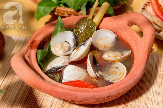 5 món canh giúp ấm bụng, vừa đơn giản lại bổ dưỡng, ngon không cưỡng lại được - Ảnh 9.