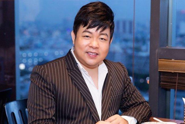 Xôn xao tin Quang Lê bị người quen tố vay hơn 100 triệu đồng sau 2 năm vẫn không trả, tiết lộ tin nhắn đòi nợ càng ức chế hơn - Ảnh 3.
