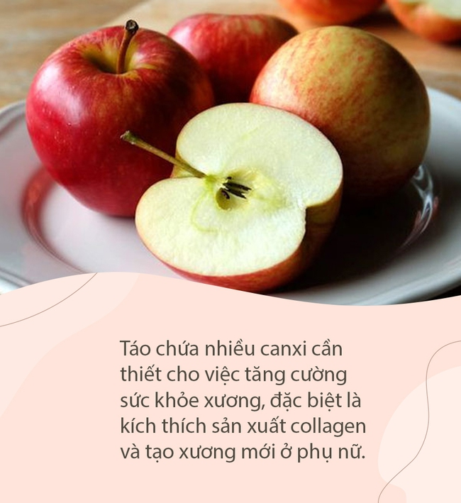 """Xương khớp và sắc đẹp luôn """"thích"""" 5 loại trái cây này, đặc biệt chỉ ngon vào mùa hè nên phụ nữ hãy tranh thủ - Ảnh 4."""
