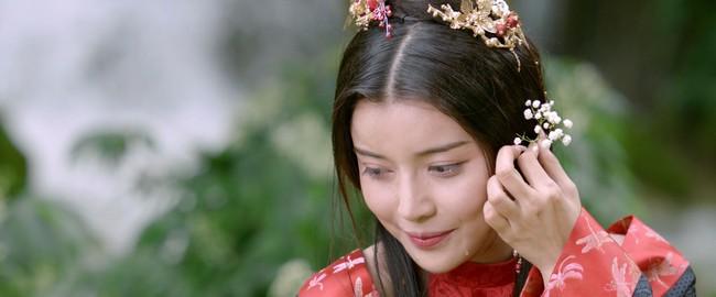 """Kiều: Cao Thái Hà nói về cảnh 18+ bị chê dung tục, tiết lộ chuyện che chắn để tránh """"động chạm"""" bạn diễn  - Ảnh 2."""