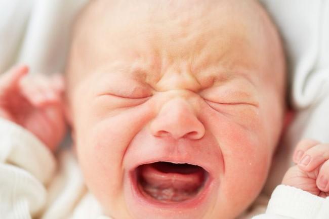12 điều lạ kỳ ở trẻ sơ sinh mà đảm bảo các bà mẹ đẻ 3, 4 lứa rồi vẫn không thể biết được - Ảnh 6.