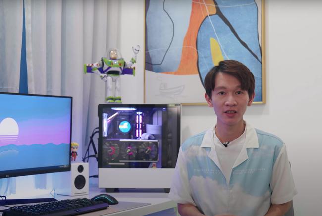 Kênh gần 9 triệu người theo dõi của Thơ Nguyễn bất ngờ đăng video mới, lộ thông tin về nữ Youtuber nổi tiếng trên kênh sẽ không còn xuất hiện - Ảnh 1.