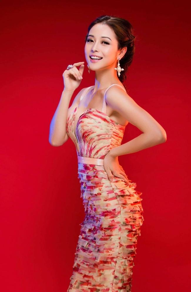 Sau thời gian dài ở ẩn, Jennifer Phạm quyết định tái xuất vì nhân vật này - Ảnh 3.