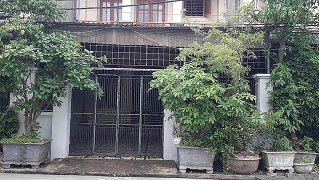 Người phụ nữ bị tạt axit tại TP Vinh: Màn đánh ghen ngược vào vợ người tình - Ảnh 2.
