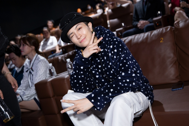 Hari Won muốn sinh con có đầu óc giống Trấn Thành, lập tức nam MC phản bác - Ảnh 4.