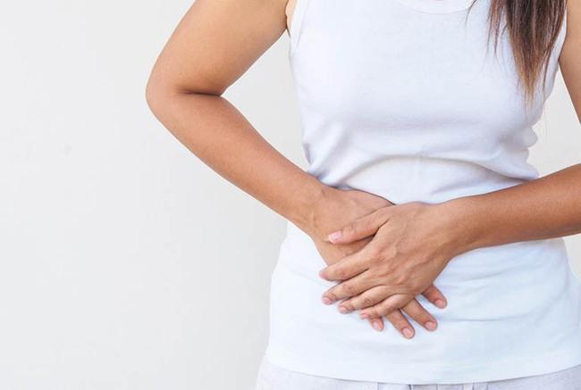 Tổng hợp những dấu hiệu cảnh báo các vấn đề về dạ dày bạn không nên bỏ qua - Ảnh 3.