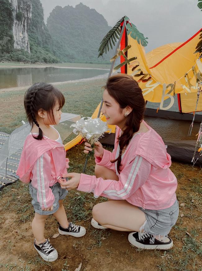 """Ngay gần Hà Nội có một khu cắm trại """"ôm trọn bình yên"""", lọt thỏm giữa thiên nhiên lại có 1001 góc vui chơi, sống ảo đẹp xỉu cho mẹ và bé như thế này! - Ảnh 17."""