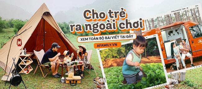 """Mẹ Hà Nội kể hành trình đưa 2 con đi chơi tại Safari Phú Quốc, kết luận đúng một câu """"đi thẳng vào lòng người"""" - Ảnh 17."""