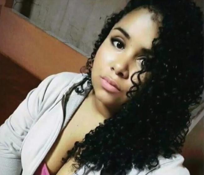 Gã trai nhẫn tâm giết chết bạn gái nhét trong tủ quần áo, cảnh sát đến nhà điều tra thì chứng kiến cảnh tượng kinh hãi hơn - Ảnh 4.